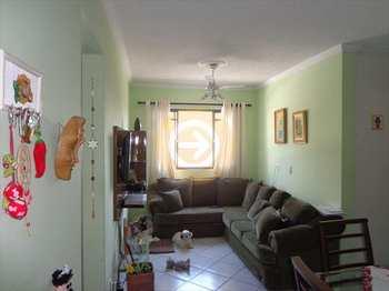 Apartamento, código 6755 em Bauru, bairro Parque Viaduto