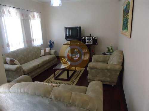 Casa, código 6747 em Bauru, bairro Parque Júlio Nóbrega