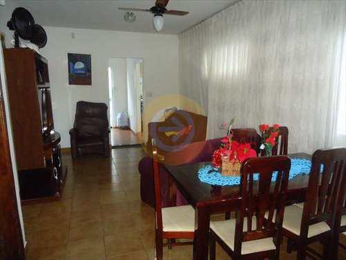 Casa, código 6683 em Bauru, bairro Vila Quaggio