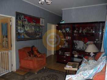 Casa, código 6554 em Bauru, bairro Jardim Terra Branca