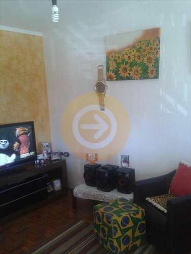 Casa, código 6412 em Bauru, bairro Jardim Petrópolis