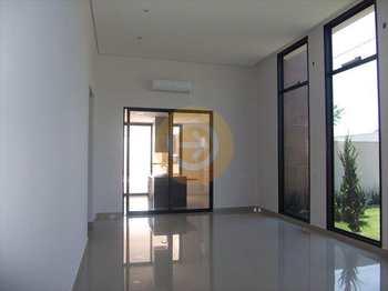 Casa, código 6404 em Bauru, bairro Vila Serrão