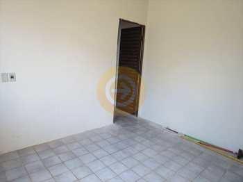 Kitnet, código 6393 em Bauru, bairro Vila Pacífico