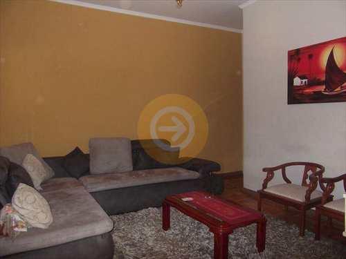 Casa, código 6395 em Bauru, bairro Chácara das Flores