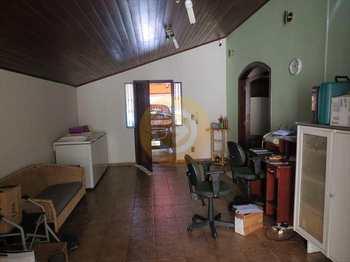 Casa, código 5964 em Bauru, bairro Jardim Aeroporto