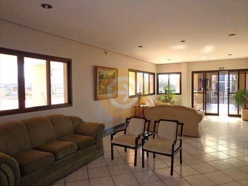 Apartamento, código 5948 em Bauru, bairro Jardim Panorama