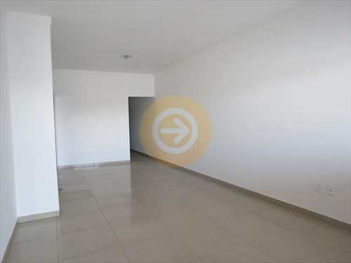 Casa, código 5855 em Bauru, bairro Vila Falcão