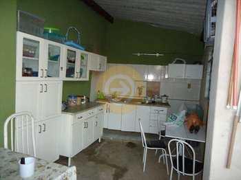 Casa, código 5840 em Bauru, bairro Núcleo Residencial Beija-Flor
