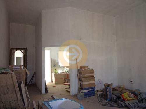 Casa, código 5829 em Bauru, bairro Residencial Francisco Lemos de Alme