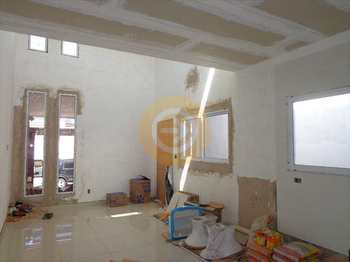 Casa, código 5828 em Bauru, bairro Residencial Francisco Lemos de Alme