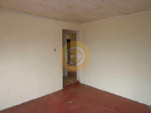 Casa, código 5800 em Bauru, bairro Jardim Cruzeiro do Sul