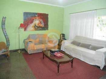 Casa, código 5793 em Bauru, bairro Jardim América