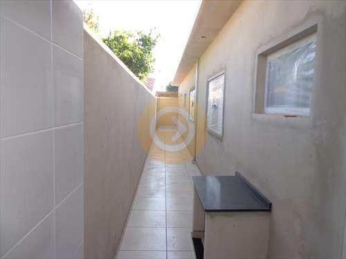 Casa, código 5714 em Bauru, bairro Jardim Ferraz