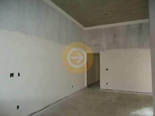 Casa, código 5604 em Bauru, bairro Jardim Alvorada