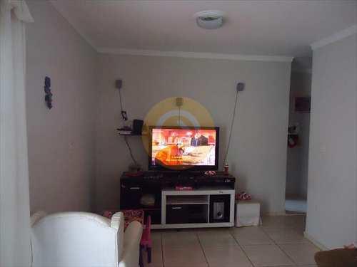 Casa, código 5603 em Bauru, bairro Parque Residencial Jardim Araruna