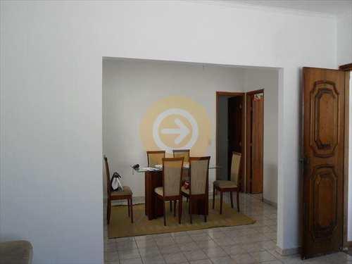 Casa, código 5388 em Bauru, bairro Jardim Gaivota