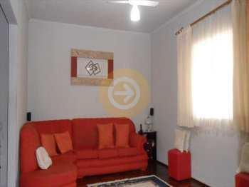 Casa, código 5387 em Bauru, bairro Jardim Petrópolis