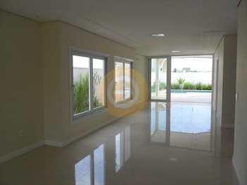 Casa, código 5378 em Bauru, bairro Vila Aviação
