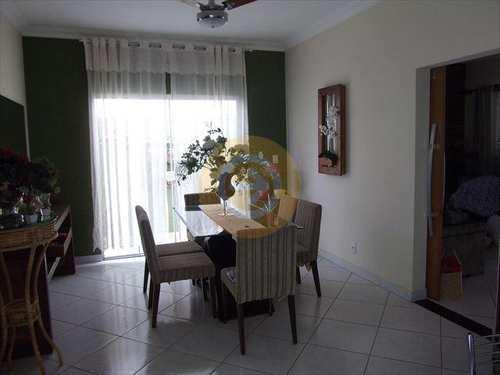 Casa, código 5348 em Bauru, bairro Centro