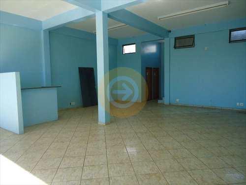 Armazém ou Barracão, código 5309 em Bauru, bairro Parque Jardim Europa