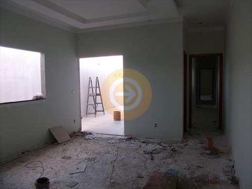 Casa, código 5266 em Bauru, bairro Jardim Prudência