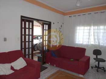 Casa, código 5259 em Bauru, bairro Vila Independência