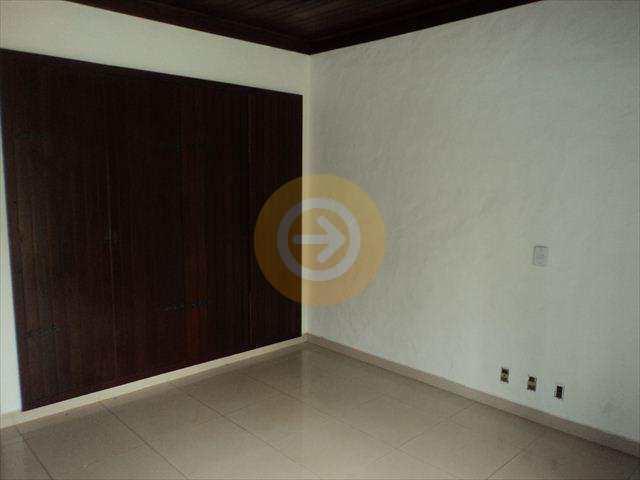 Casa em Bauru, bairro Parque Residencial Paineiras