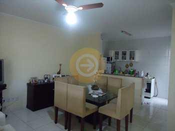 Casa, código 5014 em Bauru, bairro Jardim Ouro Verde