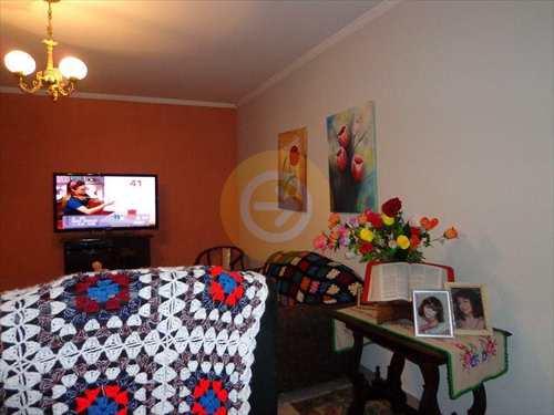 Casa, código 4770 em Bauru, bairro Vila Alto Paraíso