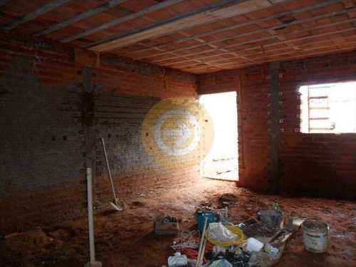 Casa, código 4200 em Bauru, bairro Jardim Petrópolis