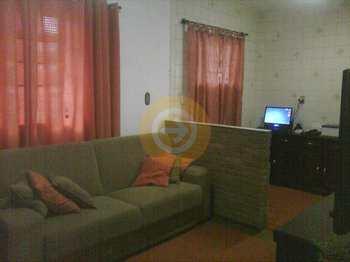 Casa, código 3878 em Bauru, bairro Vila Quaggio