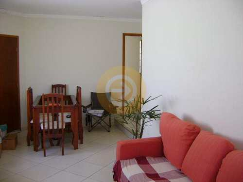 Casa, código 3686 em Bauru, bairro Jardim Terra Branca