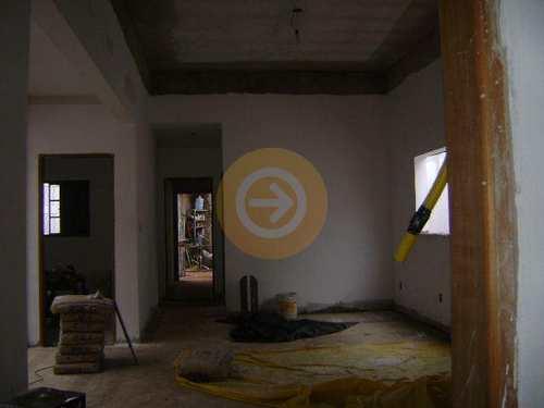 Casa, código 3502 em Bauru, bairro Vila Alto Paraíso