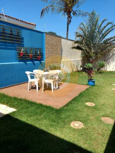 Casa, código 9280 em Bauru, bairro Jardim Ferraz