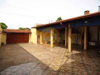 Casa, código 9290 em Bauru, bairro Jardim Bela Vista
