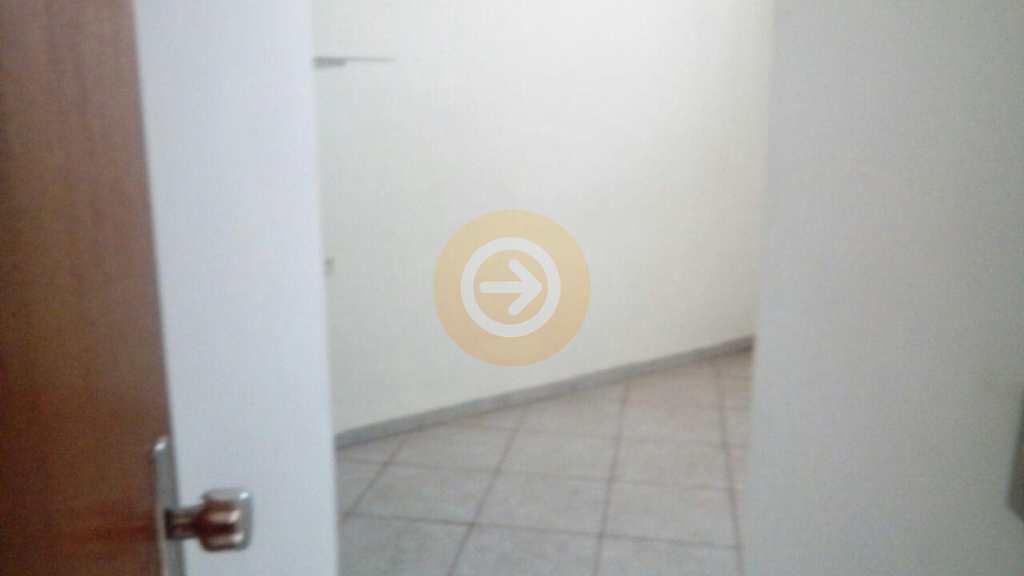Salão em Bauru, bairro Vila Leme da Silva