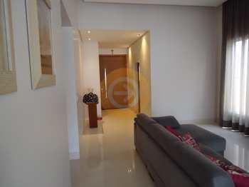 Casa de Condomínio, código 9433 em Piratininga, bairro Morada do Sol