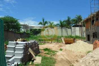 Terreno de Condomínio, código 9439 em Bauru, bairro Residencial Lago Sul