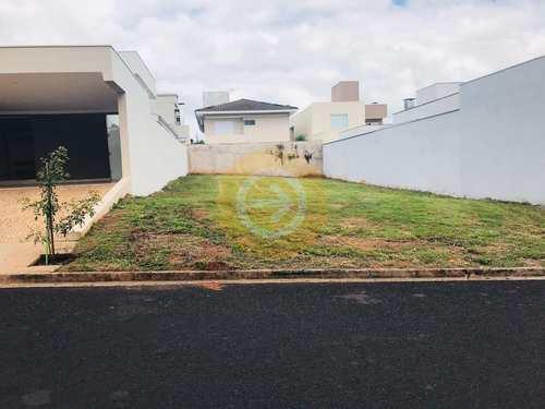 Terreno de Condomínio, código 9516 em Bauru, bairro Vila Aviação