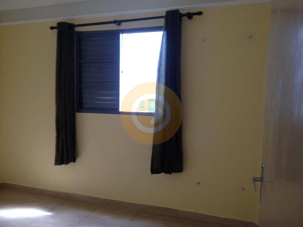 Apartamento em Bauru, bairro Vila São João do Ipiranga