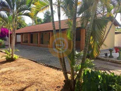 Chácara, código 9571 em Bauru, bairro Vale do Igapó