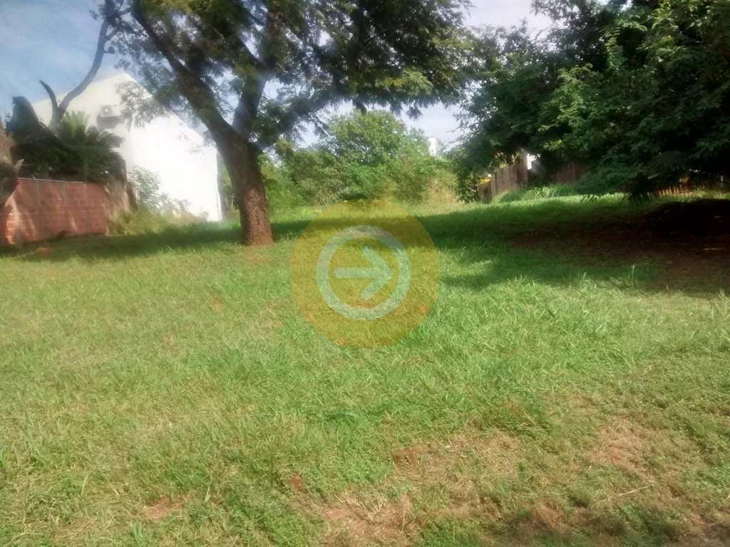 Terreno de Condomínio em Bauru, bairro Jardim Shangri-Lá