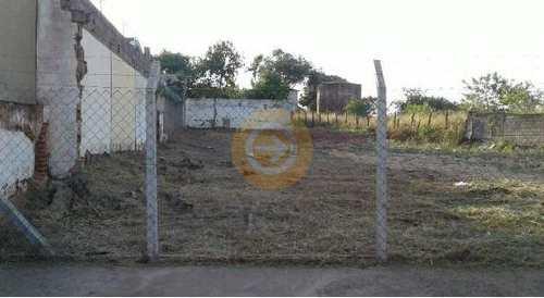 Terreno, código 9615 em Bauru, bairro Vila Falcão
