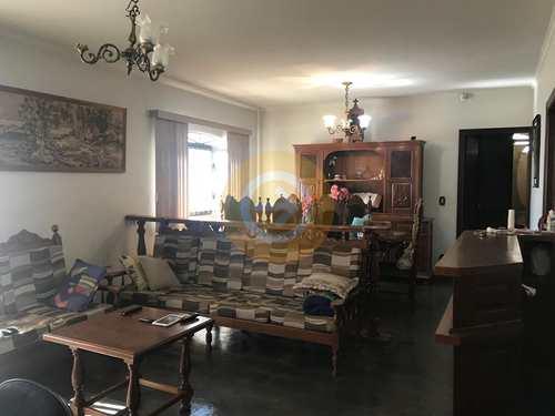 Casa, código 9787 em Bauru, bairro Vila Coralina