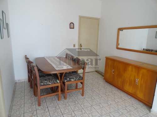 Apartamento, código 4411 em Guarujá, bairro Praia da Enseada