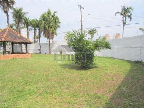 Casa, código 4306 em Guarujá, bairro Praia da Enseada