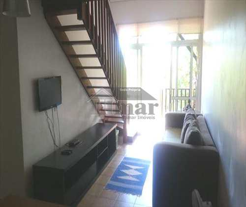 Apartamento, código 4305 em Guarujá, bairro Praia da Enseada