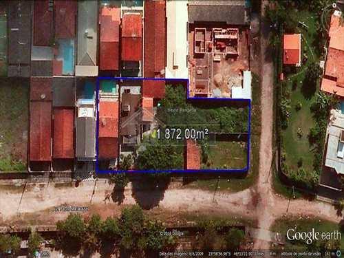 Área, código 4223 em Guarujá, bairro Praia da Enseada