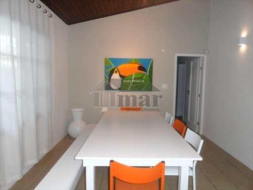 Casa, código 4122 em Guarujá, bairro Praia da Enseada