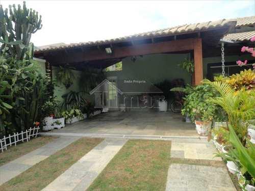 Casa, código 3990 em Guarujá, bairro Balneário Praia do Pernambuco